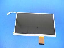 "New Samsung 7""  LCD Monitor LTE700WQ-F05-2BA NEW Original"