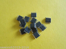 MC3334 HIGH ENERGY IGNITION CIRCUIT(SO-8)(1 item) ALL ITEMS ARE SMD