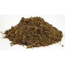 Black Cohosh POWDER herb -1 oz