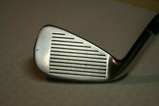 VERY CHEAP GOLF CLUB - WILSON STAFF,  Ci6 6.IRON, STEEL SHAFTED, RIGHT HANDED.