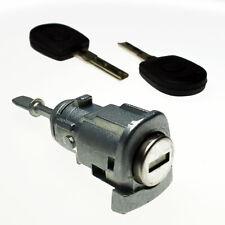Schließzylinder Tür links > VW·Lupo·6X1, 6E1 (Bj.1998-2005)