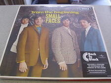 Small Faces -- From The Beginning - LP 180g Vinyl // Neu&OVP // MP3