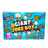 NAUGHTY PRANK JOKE BOX Toy 10 pc SET GAG BOY GIFT PARTY BAG CHRISTMAS STOCKING