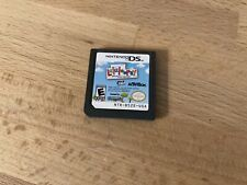 lalaloopsy Nintendo Ds Game Only