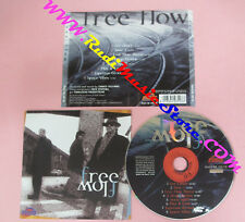 CD FREE FLOW Omonimo Same 1996 Italy ROOTS RR 103 CD no lp mc dvd (CS15)
