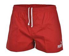 PUMA Herren-Fitness-Hosen fürs Laufen