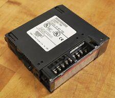 GE Faunc IC693MDL730E Output Module 12/24 VDC 2A, 8 PT, Positive Logic