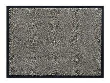 Fußmatte Türmatte Fußabtreter Schmutzfangmatte Fußabstreifer 80x120 cm MARSI 2