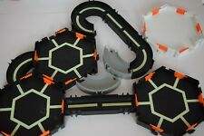 Job Lot of Hex Bugs Tracks and Hives by Hex Bugs