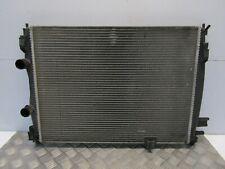 NISSAN QASHQAI J10 1.5 DCI  2010  to  2013 AIR CON RADIATOR NEW CONDENSER