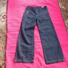"Diesel Volver Ladies Jeans 28"" Waist, Bnwt"
