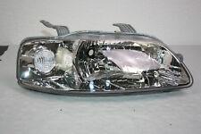 07-08 H4 Frontscheinwerfer 265 Scheinwerfer Set Chevrolet Kalos Bj