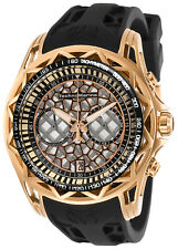 Technomarine TM-318005 TechnoCell NEW 2019 47mm Watch