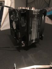 Cooler Master Hyper 212 EVO CPU Heatsink Cooler for AMD / Intel - Dual Fans
