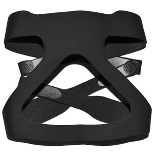 Universal CPAP Mask Headgear Strap for ResMed Mirage Series Cpap Masks Standard