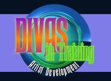 CREATIVE CONFIDENT SINGER SUBLIMINAL PERSUASION CD  (ACADEMY OF DIVA ARTS)