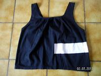 NELLY JOHANSSON,Top/Bluse,Gr.2,(Gr.L,),neuwertig,Lagenlook,1x getragen,Traumteil