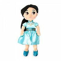 Disney Store Animators Collection 2016 Plush Doll