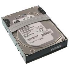 "HP SATA Festplatte 500GB 7,2k SATA3 3,5"" 659572-001 659349-B21"