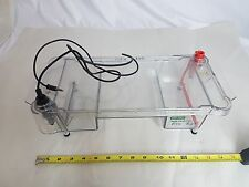 BioRad Fige Mapper Cell Electrophoresis Cell