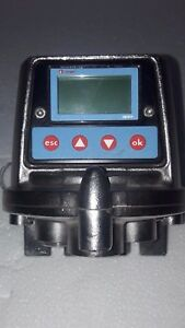 Honeywell Zellweger 2110B 2203 Apex Transmitter # New