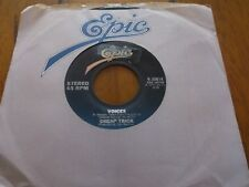 "CHEAP TRICK - VOICES (7"" SINGLE)"