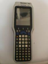 Intermec Ck31 Ck31Cb011D002804 Far Near Imager Barcode Scanner