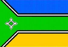 Fahne Flagge Amapa 60 x 90 cm Bootsflagge Premiumqualität