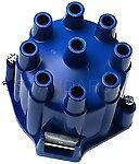 Distributor Cap & Rotor Standard DR-429 Point Set  Condenser Tune Up KIT DR311