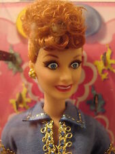 """I love Lucy """"Lucy Tells the Truth"""", Episode 72, NRFB"""