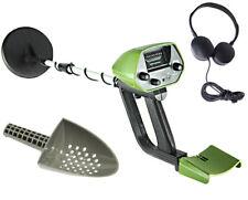 MD Coinhunter Metalldetektor für Kinder Detektor Kinderdetektor Schatsuche