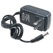 Generic 9v 1A 9 volt AC Adapter Charger for Roland XV-2020 SP-302 JV-1010 D2 PSU