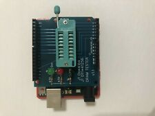 Standalone 4164/41256 DRAM Memory Tester (Radio Shack Model 4, 4D, 4P) [NEW]