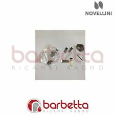 CONFEZIONE VITERIA PIATTO EON NOVELLINI R01PEON1