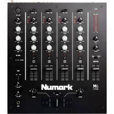 Numark M 6 USB Black | Neu