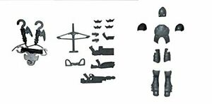 Fisher Price Batman V Superman Ultimate Batcave Playset - Replacement Parts