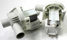 SIMPSON 0499200049 WASHING MACHINE DRAIN PUMP 22S750M*00, 22S950M, EWT606SA