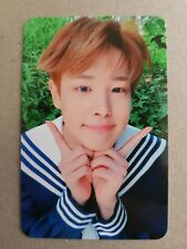 VICTON BYUNGCHAN #2 Official PHOTOCARD 1st Single 오월애 Face The Time Of Sorrow 병찬