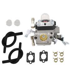 Carburetor for Wacker Bs50-2 Bs50-2i Bs60-2i Bs70-2i Walbro Hda 242 Hda 252 New