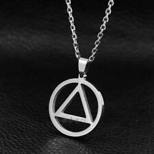 Hot Music The Best Eminem  RAPPER Grammy Titanium Steel Chain Rock Pop Necklace