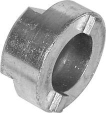 VAR Freilaufkörperabzieher RL-18720 1/2/3-fach-Freilauf und Vélosolex