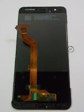 Working Lcd & Cracked Digitizer Huawei Honor 8 Frd-L09 Unlocked Phone Oem #292