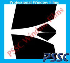 Toyota Previa MPV 2000-2005 Pre Cut Window Tint / Front Windows