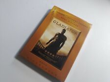 Gladiator (Single-Disc Widescreen Edition) - Dvd - Russell Crowe Brand New