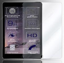 1x Echtglas ipad 2 / 3 / 4 tempered Glass Hartglas 9H Displayschutz klar x136