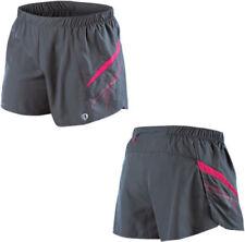 Équipements gris Pearl Izumi pour cycliste