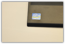 20 x Intel Core i5 Inside Sticker 15.5 x 21mm Laptop 2011 Version Sandy Bridge