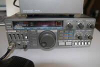 Parts & Repair KENWOOD TS-430S ham radio #BOF20000