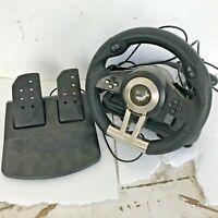 LOGIC3 PSU448 DESCARGAR CONTROLADOR