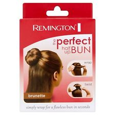 Remington Brunette Bun Tool